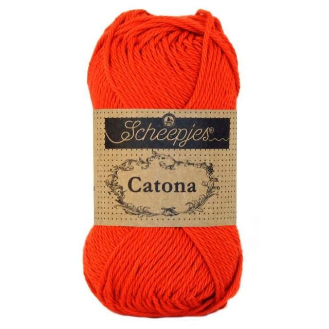 Catona 390