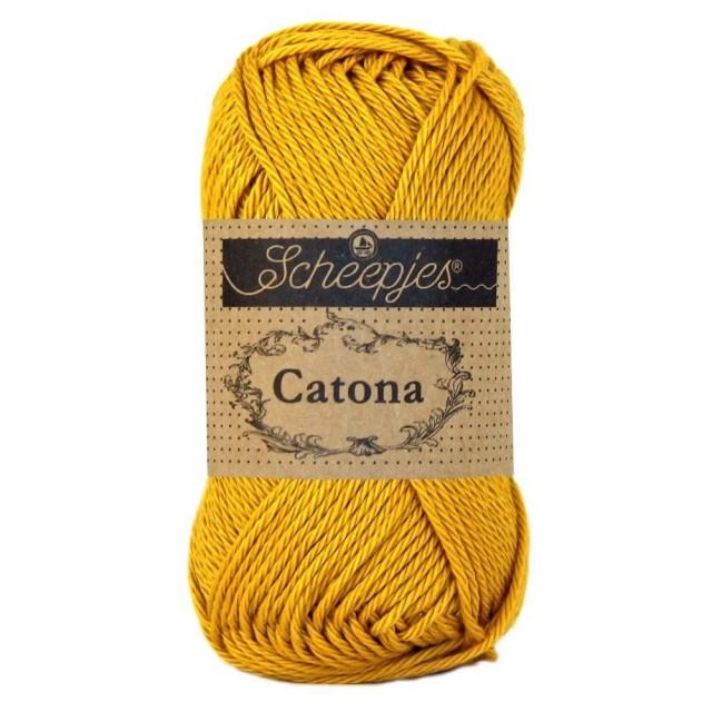 Catona 249