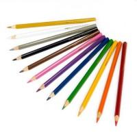 Kleuren voor kinderen en volwassenen