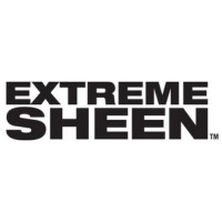 Extreme Sheen