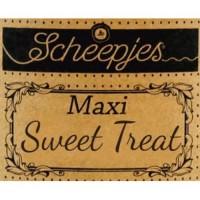 Maxi Sweet Treat 25gr