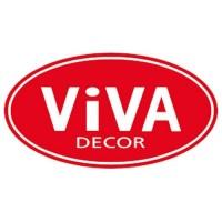 Viva Decor