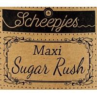 Maxi Sugar Rush 50gr