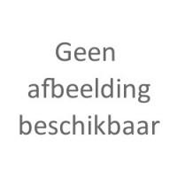 Amsterdam Pocelain 50ml